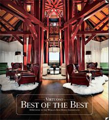 2014-BestoftheBest-catalogue